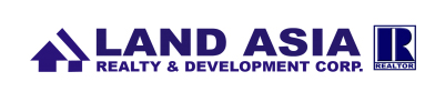 land asia realty and development corp.