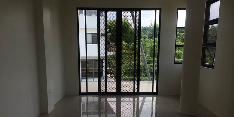 brand-new-house-for-sale-ready-for-occupancy-greenville-consolacion (20)