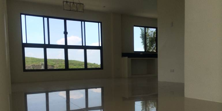 brand-new-house-for-sale-ready-for-occupancy-greenville-consolacion (35)