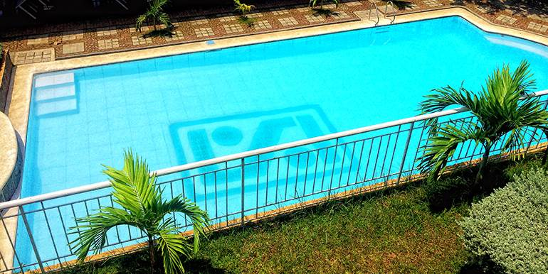 brand-new-house-for-sale-ready-for-occupancy-greenville-consolacion (43)
