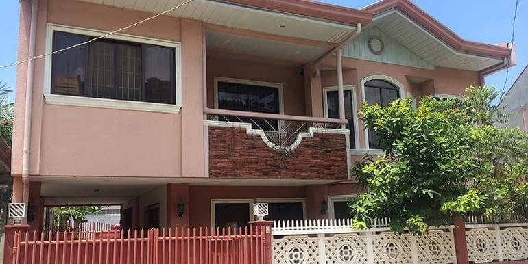 rush-sale-single-detached-house-bulacao, cebu (1)