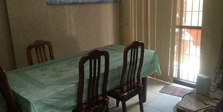 rush-sale-single-detached-house-bulacao, cebu (13)