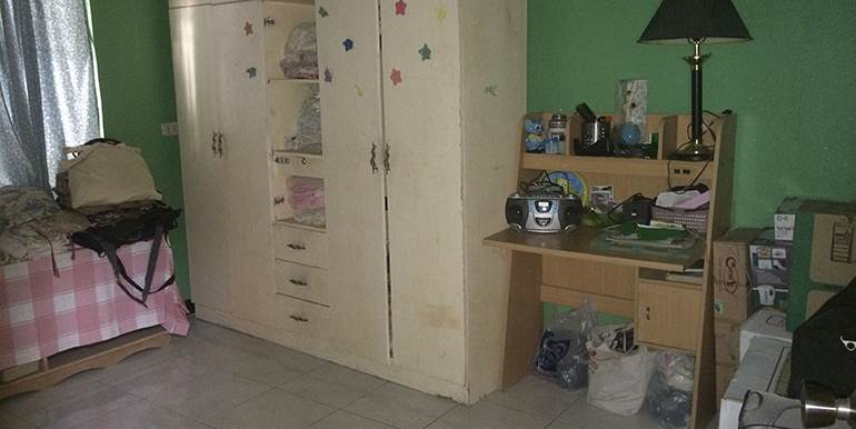 rush-sale-single-detached-house-bulacao, cebu (20)