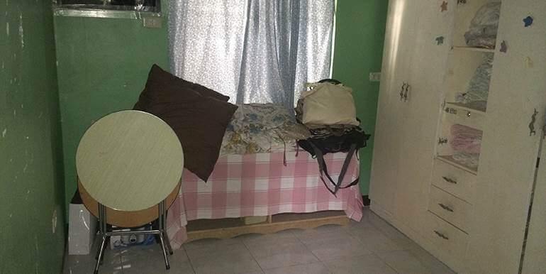 rush-sale-single-detached-house-bulacao, cebu (21)