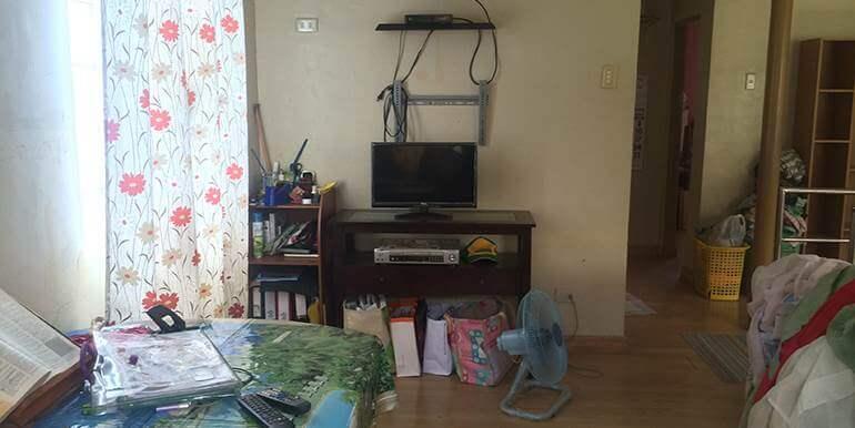 rush-sale-single-detached-house-bulacao, cebu (42)