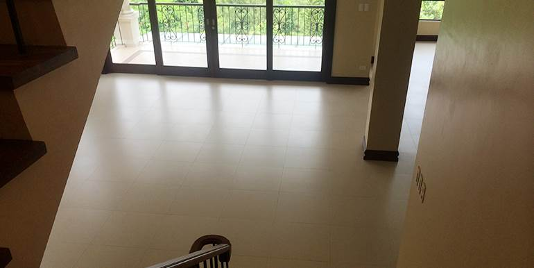 maria-luisa-estates-house-and-lot-for-sale-cebu-house1 (26)