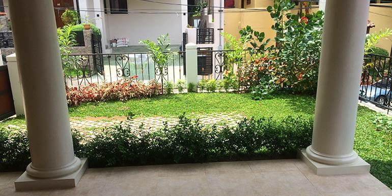 maria-luisa-estates-house-and-lot-for-sale-cebu-house1 (35)