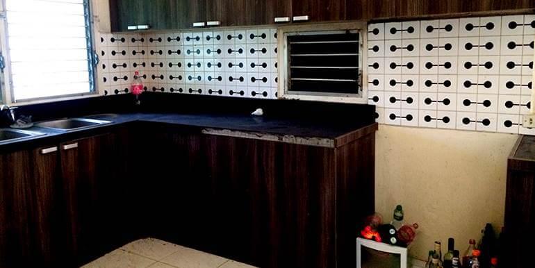 Emerald-Subdivision-big-house-and-lot-for-sale-talamban-cebu-city (20)