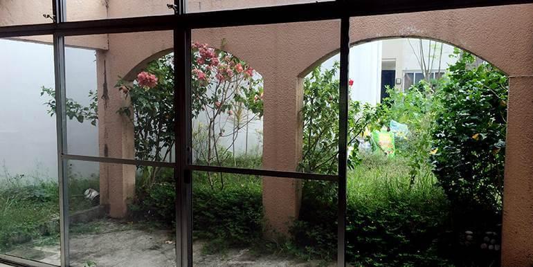 Emerald-Subdivision-big-house-and-lot-for-sale-talamban-cebu-city (3)
