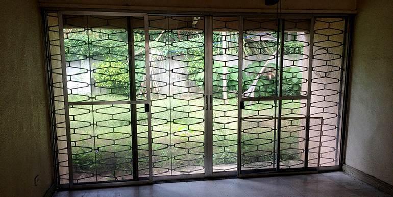 Emerald-Subdivision-big-house-and-lot-for-sale-talamban-cebu-city (6)