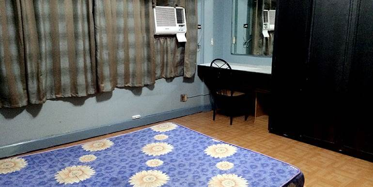 fully-furnished-bungalow-house-for-rent-guadalupe-heights-cebu-city (21)