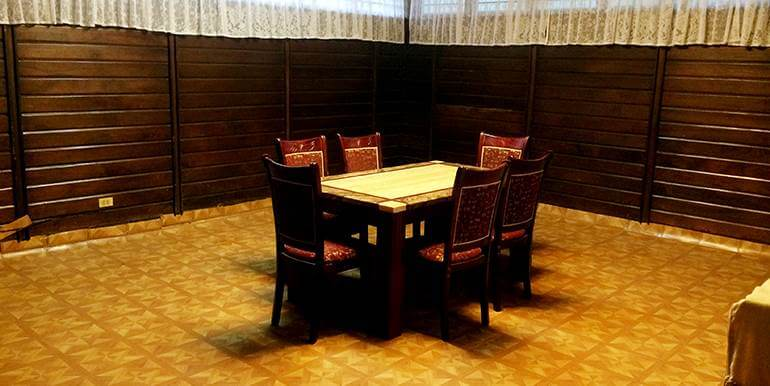 fully-furnished-bungalow-house-for-rent-guadalupe-heights-cebu-city (7)