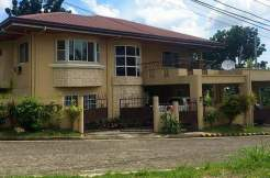 house-for-rent-semi-furnished-sunny-hills-talamban-cebu-city (2)