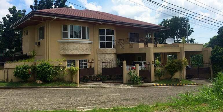 house-for-rent-semi-furnished-sunny-hills-talamban-cebu-city (2)