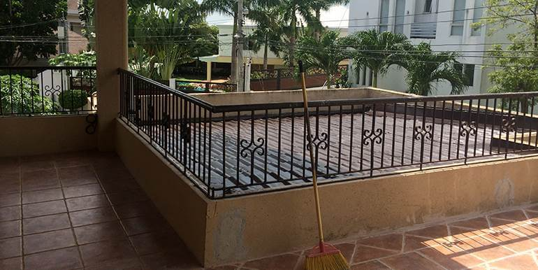 house-for-rent-semi-furnished-sunny-hills-talamban-cebu-city (25)