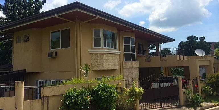 house-for-rent-semi-furnished-sunny-hills-talamban-cebu-city (38)