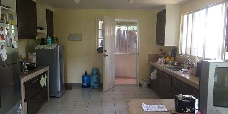 house-for-rent-semi-furnished-sunny-hills-talamban-cebu-city (5)
