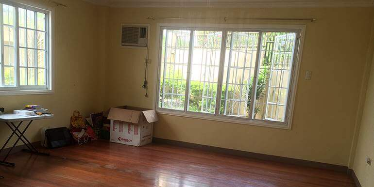 house-for-rent-semi-furnished-sunny-hills-talamban-cebu-city (7)