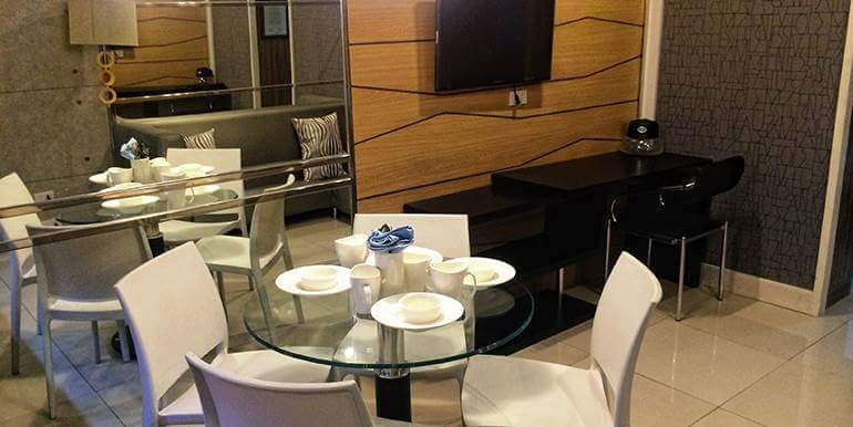 the-corinthian-residences-condominium-for-sale-cebu-city (3)