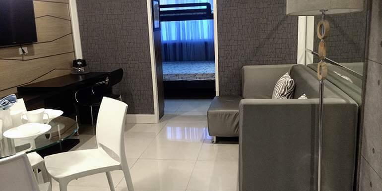 the-corinthian-residences-condominium-for-sale-cebu-city (4)