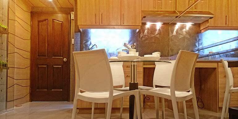 the-corinthian-residences-condominium-for-sale-cebu-city (6)