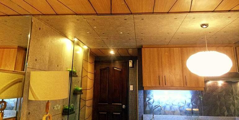the-corinthian-residences-condominium-for-sale-cebu-city (8)