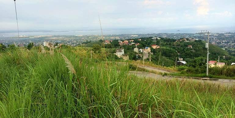 vista-grande-lot-for-sale-bulacao-talisay-city-cebu (3)