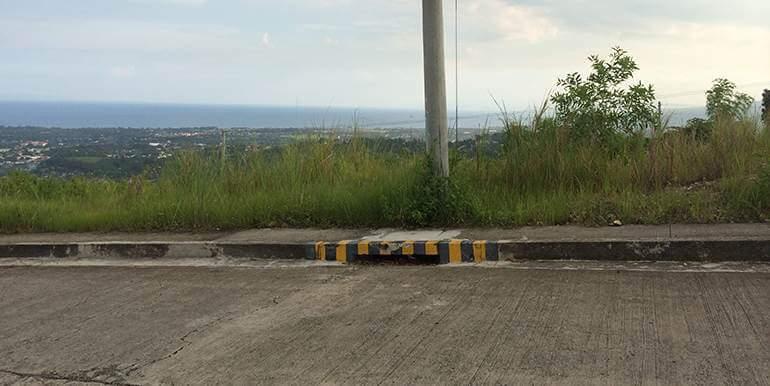vista-grande-lot-for-sale-bulacao-talisay-city-cebu-lot46 (12)
