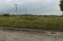 vista-grande-lot-for-sale-bulacao-talisay-city-cebu-lot46 (13)