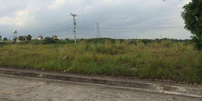 vista-grande-lot-for-sale-bulacao-talisay-city-cebu-lot46 (14)