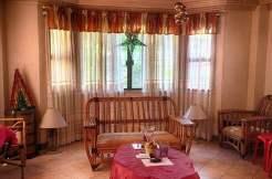 newtown-estate-3-storey-fully-furnished-house-for-sale-pardo-cebu-city (1)