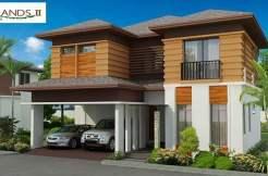 the midlands ii at casa rosita banawa house for sale cebu city