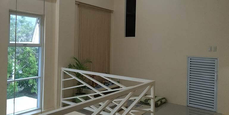 Newtown-Estate-Modern-Design-House-and-Lot-for-sale-pardo-cebu-city (17)
