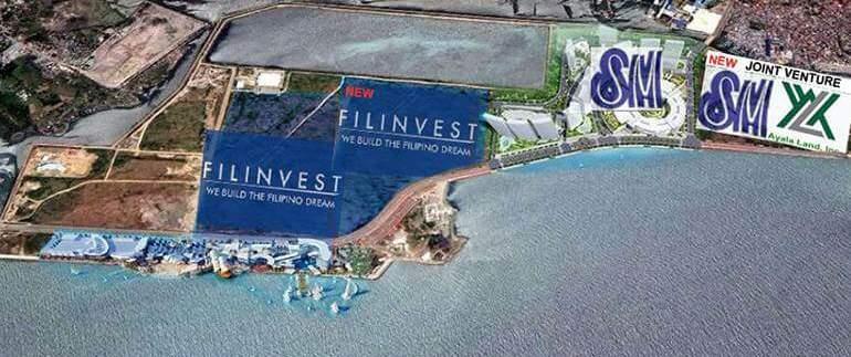 SM-Ayala-Joint-Venture-Wins-P10-B-Bid-for-Cebu-South-Road-Properties