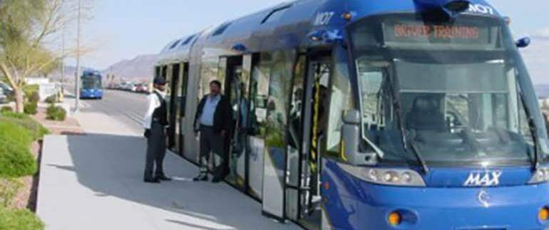 DOTC-invests-P1.3B-in-Cebus-Bus-Rapid-Transit-system-for-2016