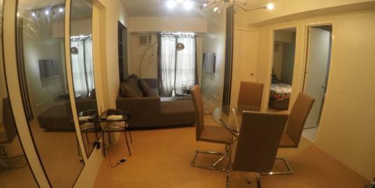 Unit 1002 – Avida Tower 2 – 1 Bedroom for Rent