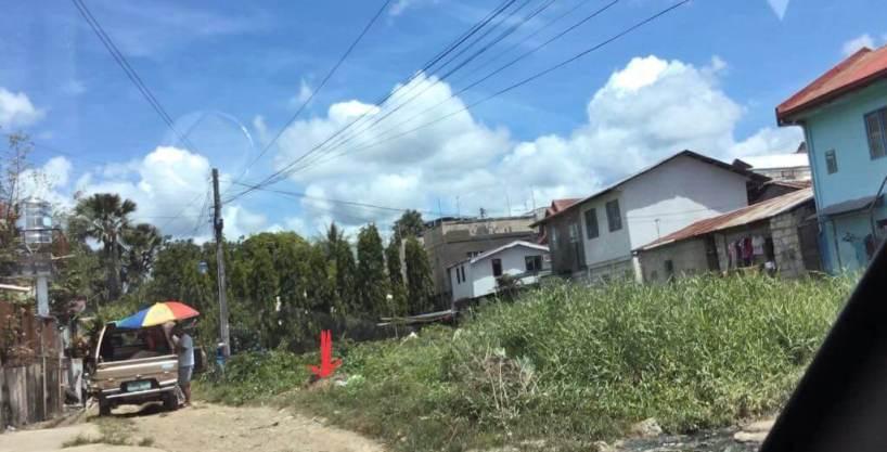 mandaue-city-canduman-lot-for-sale-606sqm
