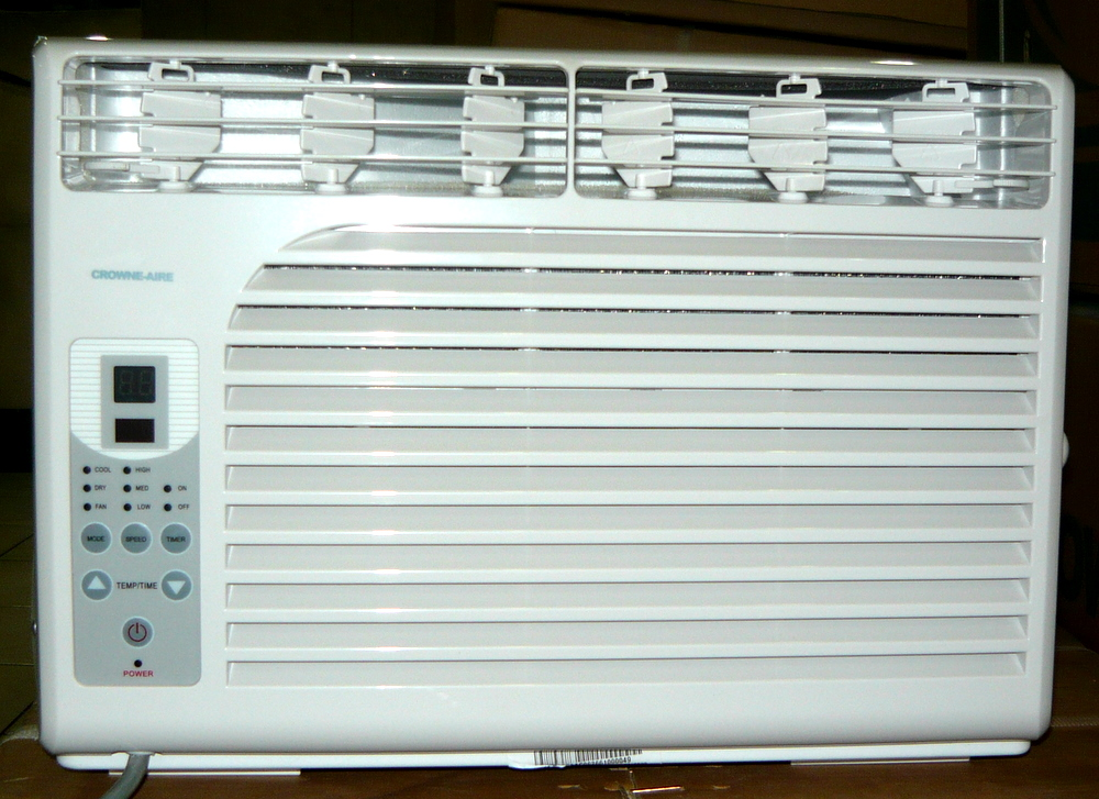 Home Air Conditioners Sale