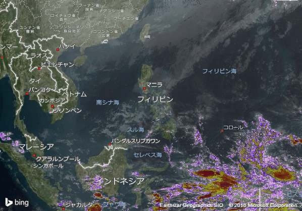 16.2.15.Philippinesの衛星画像 AccuWeather.com JA