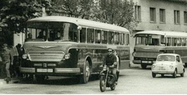 """PRESENTACIÓ DEL LLIBRE """"Breu història de la companyia Soler i Sauret de 1925 a 1990"""""""