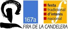 Fira-Candelera-167