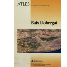 L'Atles del Baix Llobregat