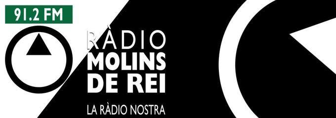 El Centre d'Estudis Comarcals del Baix Llobregat col.labora amb Ràdio Molins de Rei