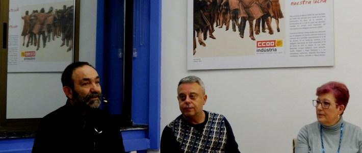 CLUB DE LECTURA DE COCOS: TIGRES DE VIDRE DE TONI HILL