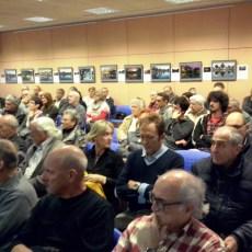 Per què val la pena preservar la memòria històrica? El cas particular d'Olesa de Montserrat