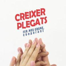 12a convocatòria de recerca col·lectiva sobre Cooperativisme al Baix Llobregat