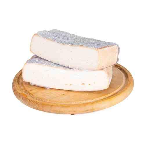 foto formaggio taleggio dop