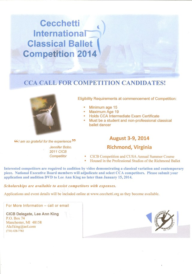 CICB2014-2