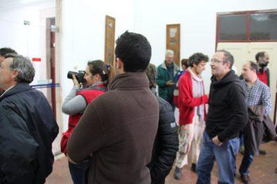 1-Criado-apresenta-5-Nascidos-em-Vila-Vicosa-Galeria-Aqui-dEl-Arte-Actividades-2016-05-1030x687