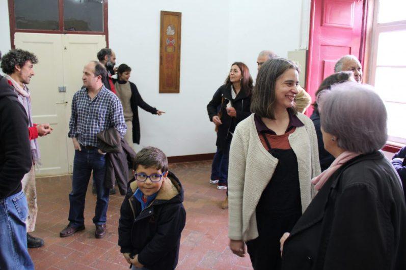 1-Criado-apresenta-5-Nascidos-em-Vila-Vicosa-Galeria-Aqui-dEl-Arte-Actividades-2016-06-1030x687